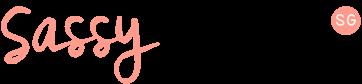 sassymama logo