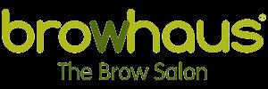 Browhaus Logo