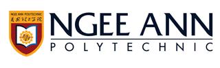 Ngee Ann Polytechnic Logo
