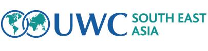 UWCSEA Logo