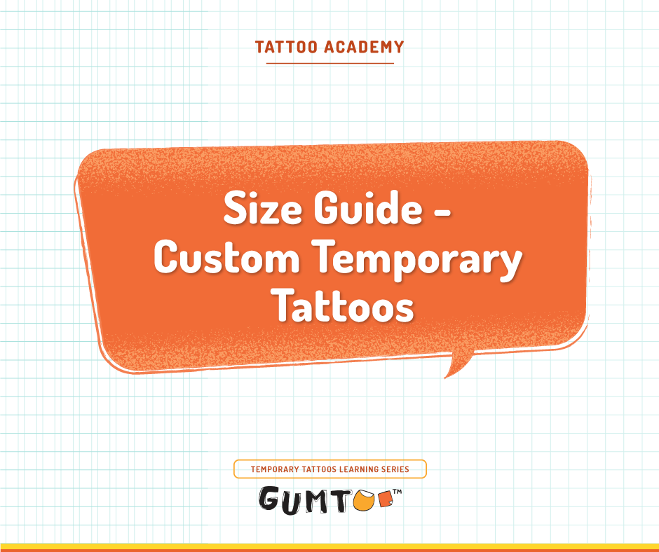 Gumtoo Blog Customer Stories New Concepts Tattoo Masterclass